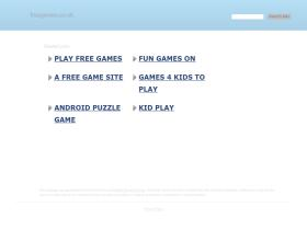 freegames.co.uk