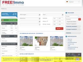 freeimmo.at