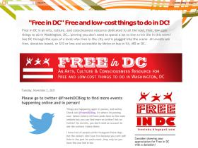 freeindc.blogspot.com