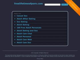 freelifetimeofporn.com