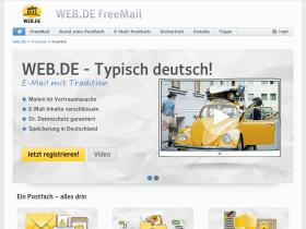 freemailng5202.web.de
