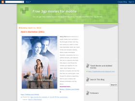 freemovies4mobile.blogspot.com