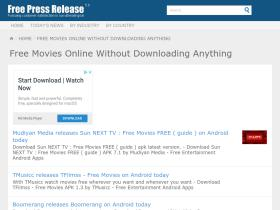 freemoviesonlinewithoutdownloadinganything.733906.free-press-release.com
