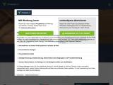 freenet-homepage.de