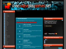 freeonlineplaygames.net