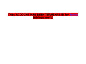 freepakigirls.orgfree.com