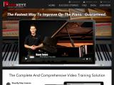 freepianotutorials.com