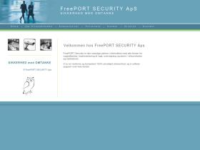 freeport-security.dk