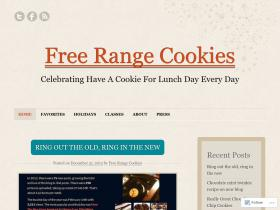 freerangecookies.files.wordpress.com