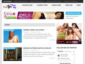 freesexclips.org