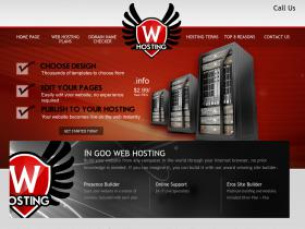 freestyle-nogomet.in-goo.com
