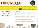 freestylecorp.com
