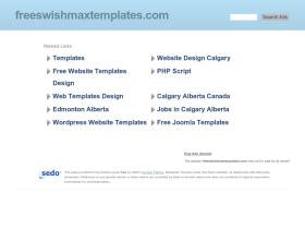 freeswishmaxtemplates.com