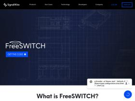 freeswitch.org