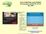 freetalktime.in