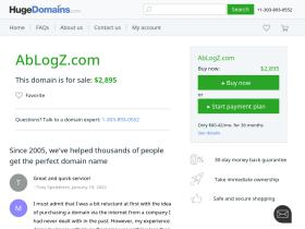 freetemplates.ablogz.com