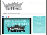 freetf2items.net