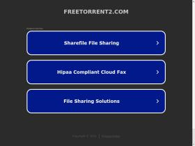 freetorrent2.com
