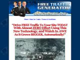 freetrafficgenerator.net