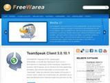 freewarea.com