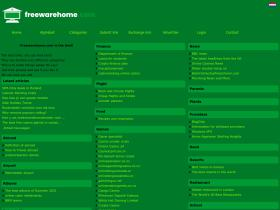 freewarehome.com