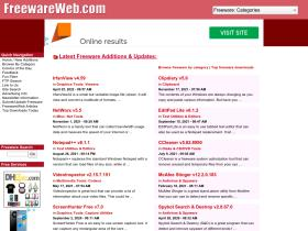freewareweb.com