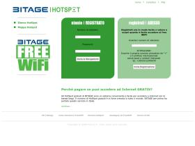 freewifi.bitage.it