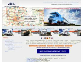 freight-exchange.fr