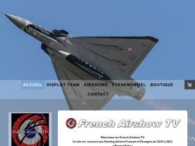 french-airshow-tv.jimdo.com