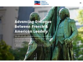 french-american.org
