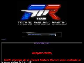 french-motors-racers.xooit.fr