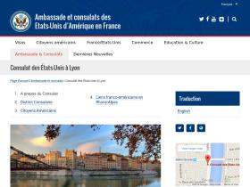 french.lyon.usconsulate.gov
