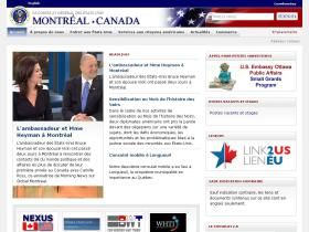 french.montreal.usconsulate.gov