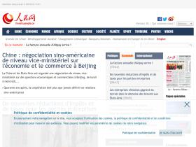 french1.people.com.cn