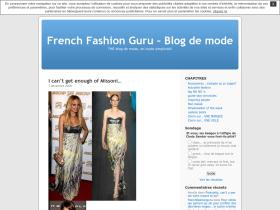 frenchfashionguru.unblog.fr