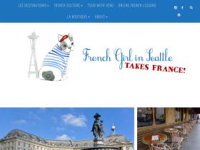 frenchgirlinseattle.blogspot.com.au