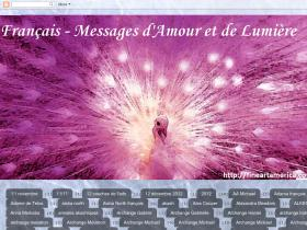 frenchlovenlightmessages.blogspot.com