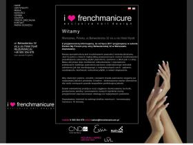 frenchmanicure.pl