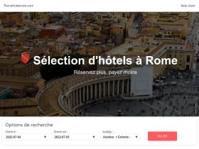 frenchmozilla.fr