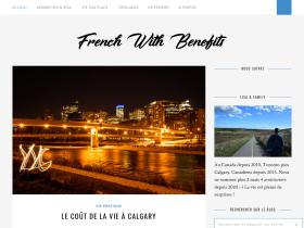 frenchwithbenefits.fr