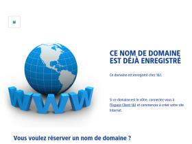 frenchys-hackers.fr