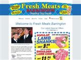 freshmeats.co.nz