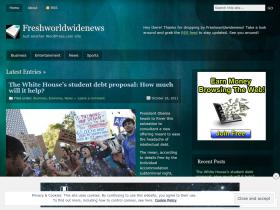 freshworldwidenews.wordpress.com