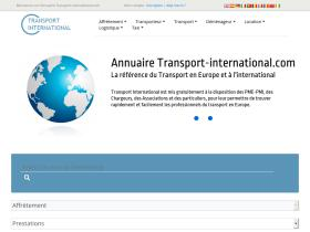 fret-luxembourg.com