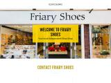 friaryshoes.co.uk