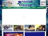 friendandfriend.com