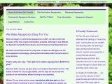 friendlyaquaponics.com