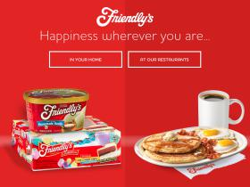 friendlys.com