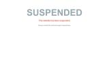 friendshiptea.net