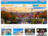 friendshiptravel.com